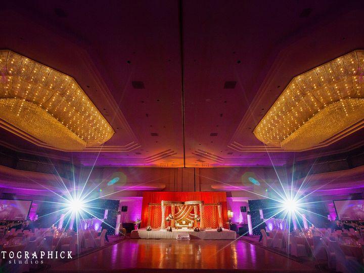 Tmx 1489152331742 Tysons Reception 2 Vienna, VA wedding venue