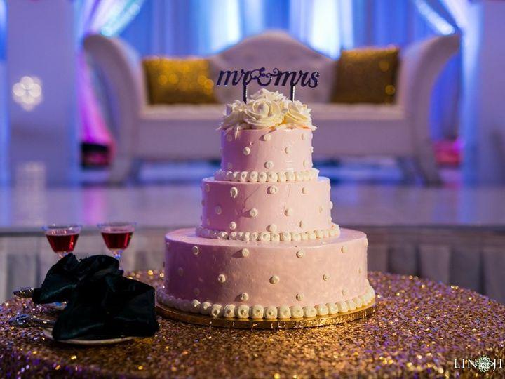 Tmx 1489152383633 11 Washington Dc Destination Wedding Photographer Vienna, VA wedding venue