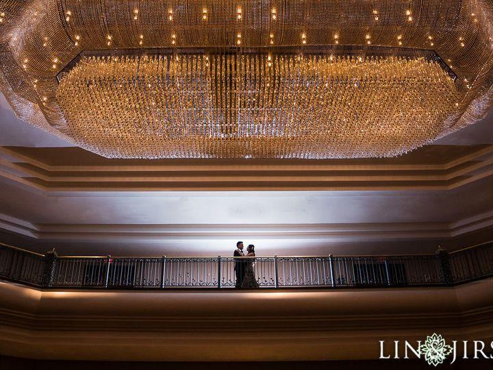 Tmx 1497615006 4ec63bc023a80098 1477571559516 I Lpsg6jh Xl Vienna, VA wedding venue