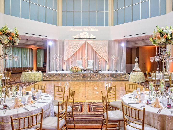 Tmx 1497615043190 1914309413179510849199465541613992877253968o Vienna, VA wedding venue