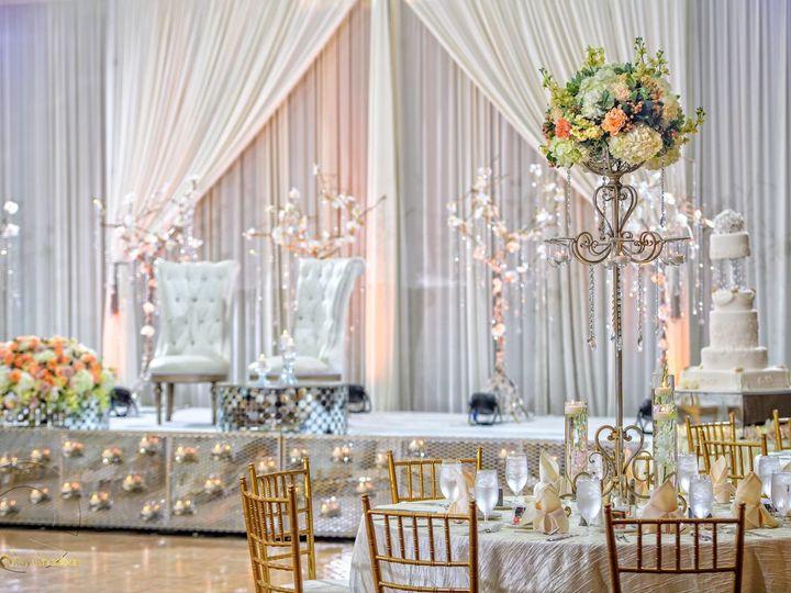 Tmx 1497615043202 1914372113179509315866285086406392398294319o Vienna, VA wedding venue