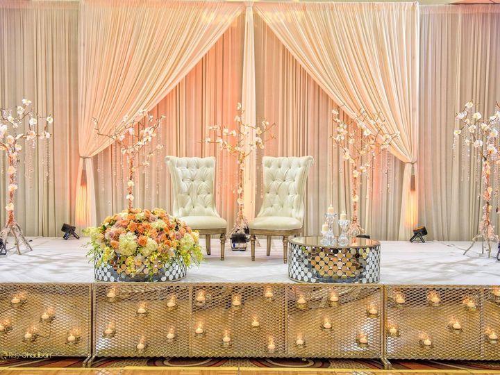 Tmx 1497615097697 1914289813179511615866054080203206770483865o Vienna, VA wedding venue