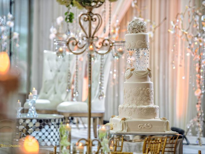 Tmx 1497615108987 1924318913179509282532952671883242391605647o Vienna, VA wedding venue