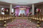 Sheraton Tysons Hotel image
