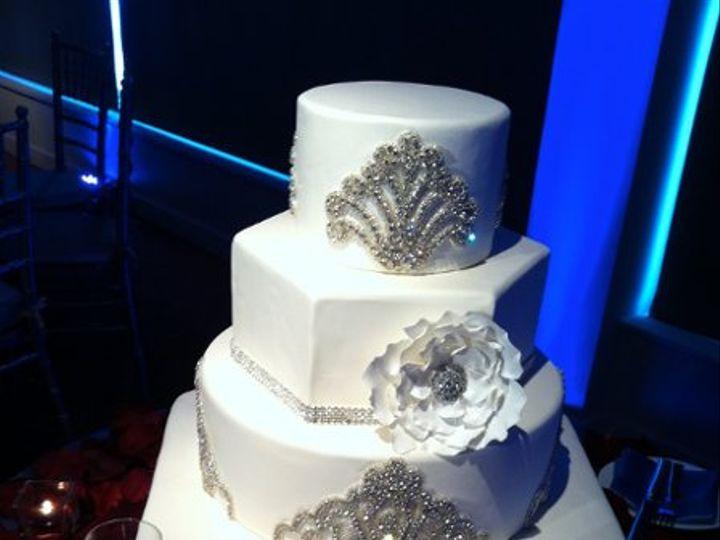 Tmx 1328302302195 IMG9370 Long Beach wedding planner