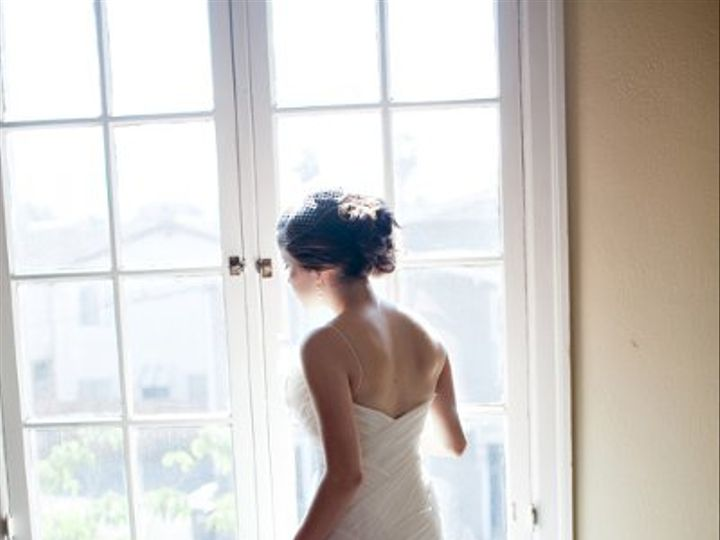 Tmx 1328302311915 0524 Long Beach wedding planner