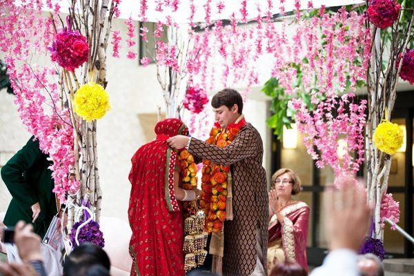 Tmx 1328304052881 Ceremonyel120 Long Beach wedding planner