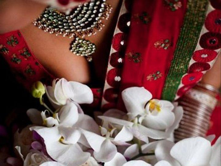 Tmx 1328304053742 Prepsel114 Long Beach wedding planner