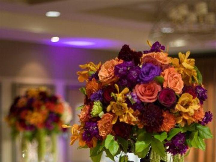 Tmx 1328304497262 AdrianaandNick684 Long Beach wedding planner