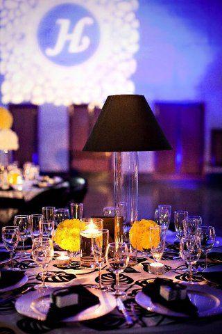 Tmx 1338014336062 IMG7008 Long Beach wedding planner