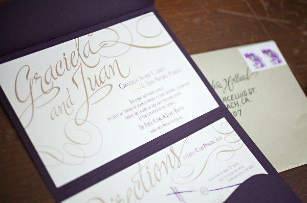 Tmx 1338014384038 0234 Long Beach wedding planner