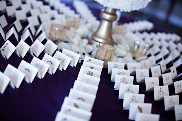 Tmx 1338014405015 0288 Long Beach wedding planner