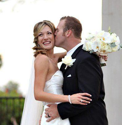 Tmx 1349425543752 NewportBeachWedding0081a Long Beach wedding planner