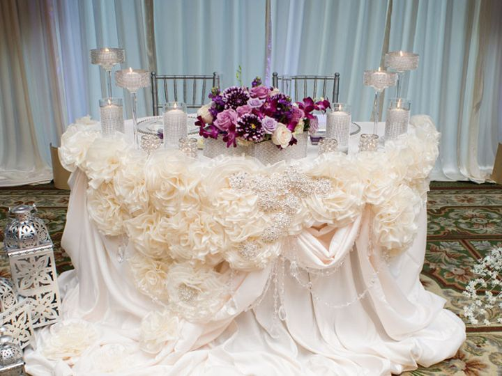 Tmx 1417723194169 Jr Ayde4 Long Beach wedding planner