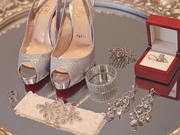 Tmx 1417723223067 Jv Ayde1 Long Beach wedding planner