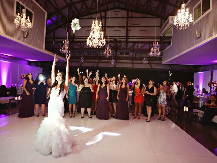 Tmx 1417723243106 Jv Ayde6 Long Beach wedding planner