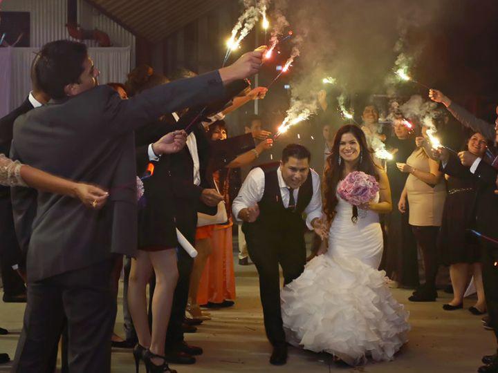 Tmx 1417723259819 Jv Ayde8 Long Beach wedding planner