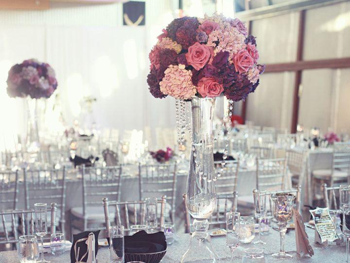Tmx 1417723279102 Jv Ayde5 Long Beach wedding planner