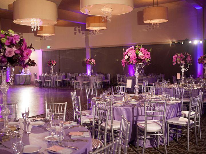 Tmx 1417723283113 Ambrewilliamsphotographyalstrom 67 Long Beach wedding planner