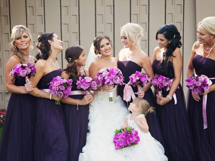 Tmx 1417723287020 Ambrewilliamsphotographyalstrom 04 Long Beach wedding planner