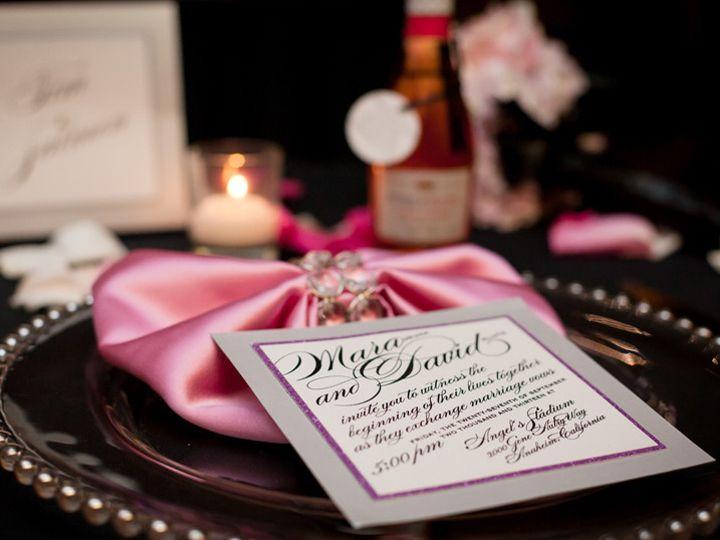 Tmx 1417723290310 Md Ayde8 Long Beach wedding planner
