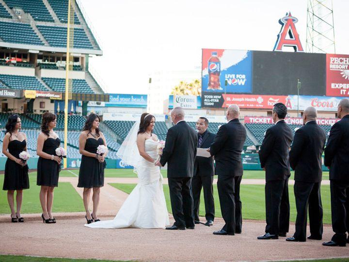 Tmx 1417723307274 Md Ayde2 Long Beach wedding planner