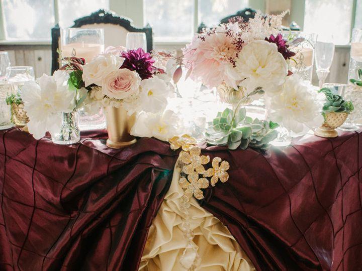 Tmx 1417723311356 Sr Ayde1 Long Beach wedding planner