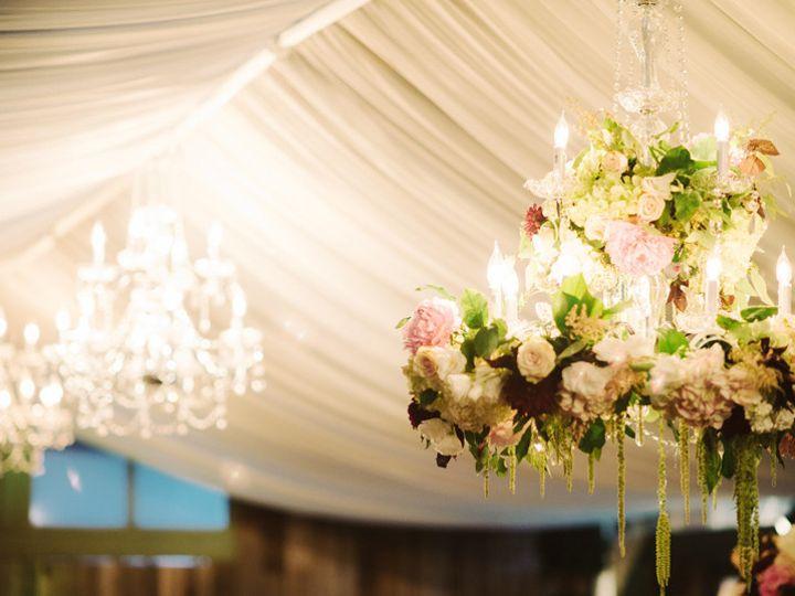 Tmx 1417723316528 Sr Ayde2 Long Beach wedding planner