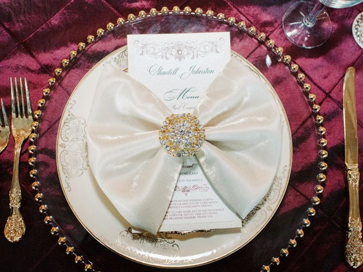Tmx 1417723324696 Sr Ayde8 Long Beach wedding planner