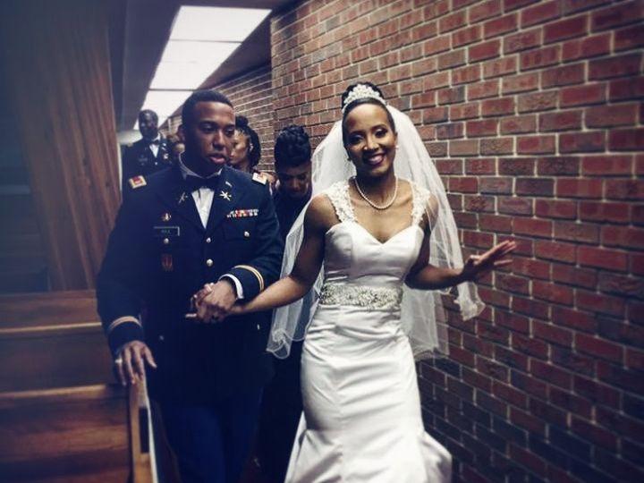 Tmx 502ba7e6 6400 42ba 8c52 A6009a9ec7a9 51 1068651 1559139011 Locust Grove, GA wedding photography
