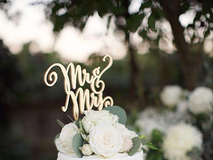 Tmx 568eb023 88c8 4798 A310 31b4ef8e26de 51 1068651 1559139016 Locust Grove, GA wedding photography