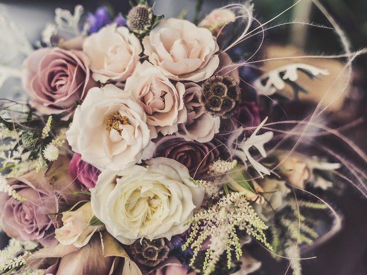Tmx 67d02d1c D564 405d A939 C6a292cb1495 51 1068651 1559139017 Locust Grove, GA wedding photography
