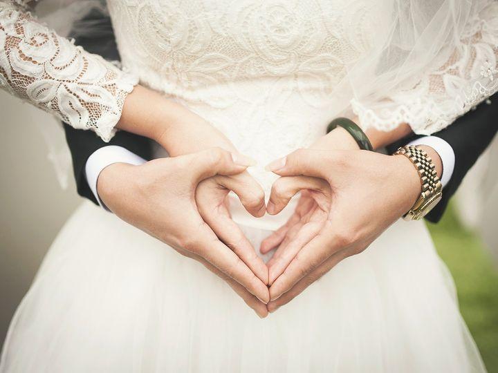 Tmx Ac666407 B934 4a64 86b9 8696f3720e98 51 1068651 1559139017 Locust Grove, GA wedding photography