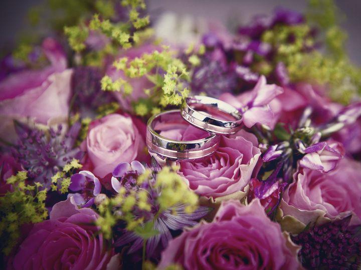 Tmx E01a70e1 6e2a 4007 8699 C6691049f0bc 51 1068651 1559139085 Locust Grove, GA wedding photography
