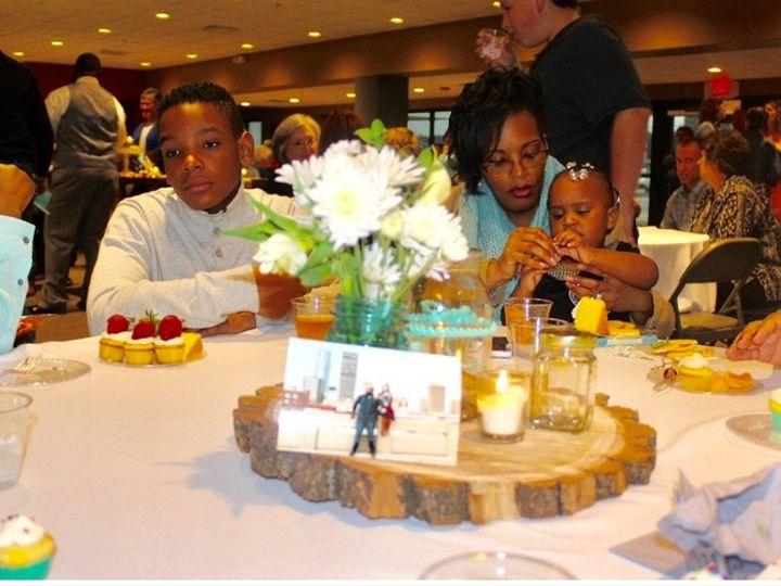 Tmx Img 3258 51 1068651 1559588993 Locust Grove, GA wedding photography