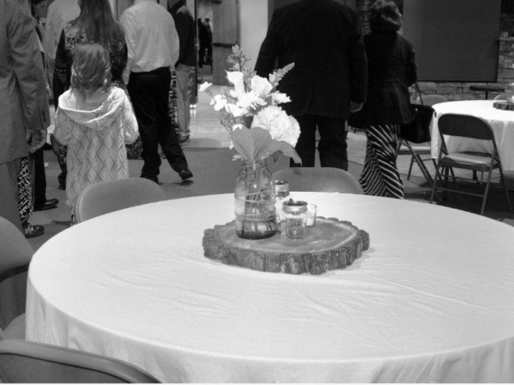 Tmx Img 3259 51 1068651 1559588993 Locust Grove, GA wedding photography
