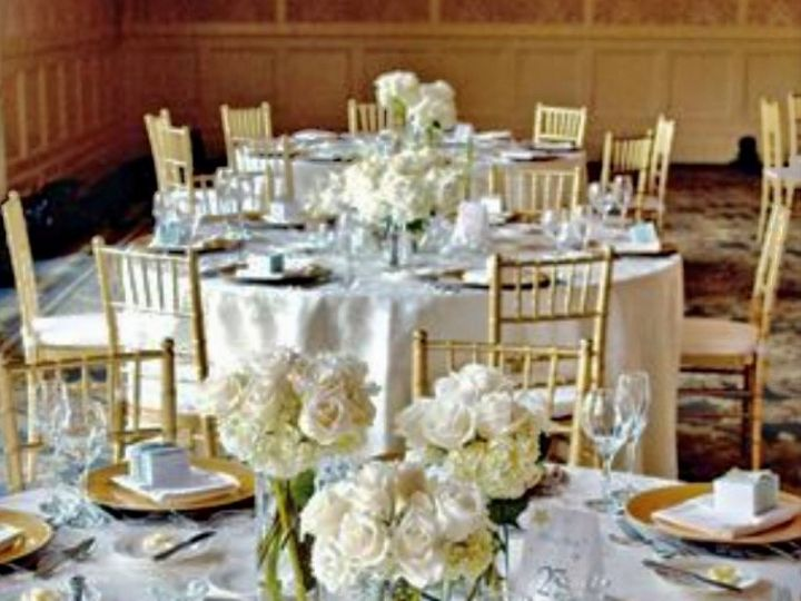 Tmx Img 3288 51 1068651 1559589123 Locust Grove, GA wedding photography