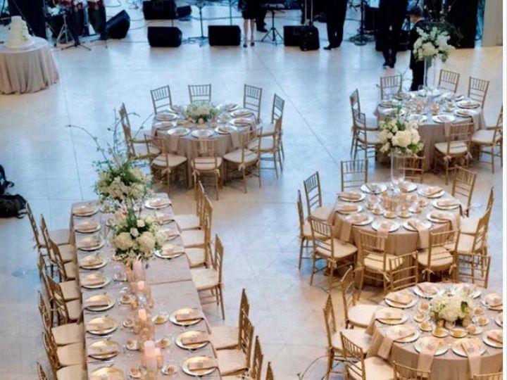 Tmx Img 3289 51 1068651 1559589124 Locust Grove, GA wedding photography