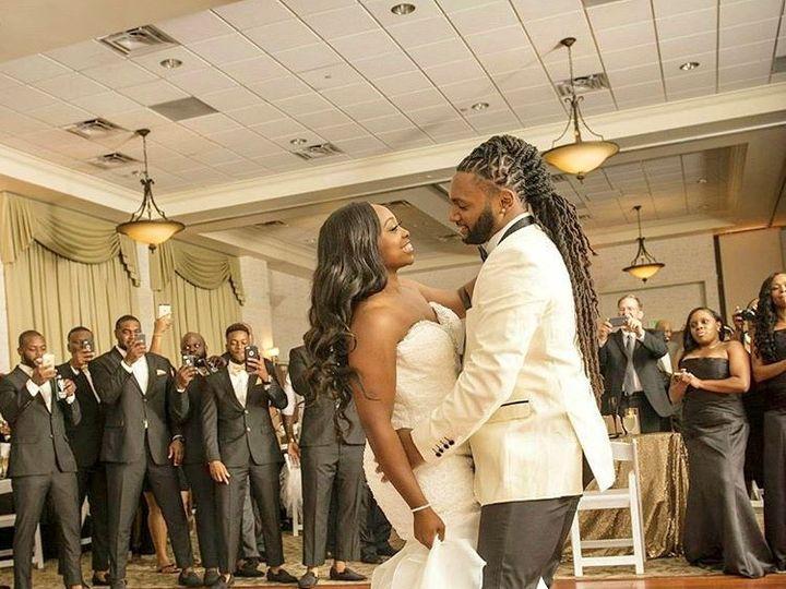 Tmx Img 3290 51 1068651 1559589124 Locust Grove, GA wedding photography