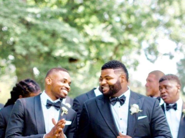 Tmx Img 3294 51 1068651 1559589200 Locust Grove, GA wedding photography