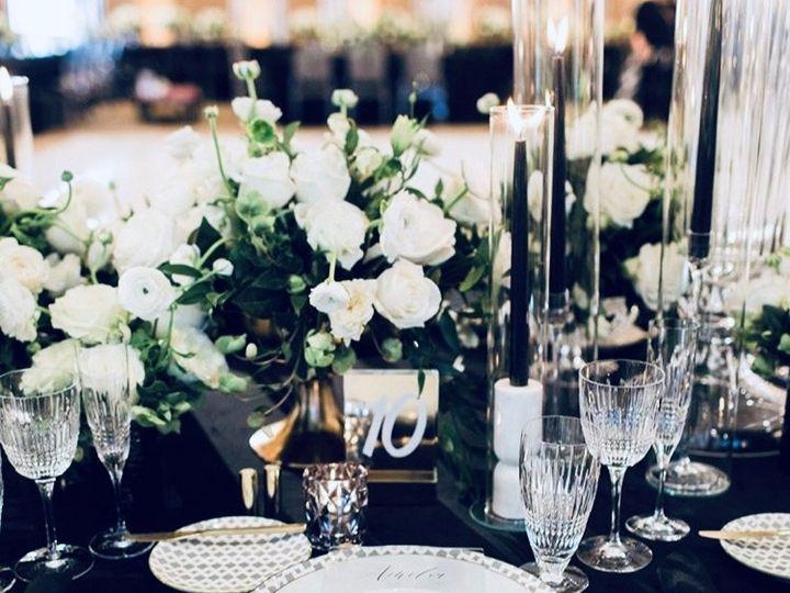 Tmx Img 3298 51 1068651 1559589200 Locust Grove, GA wedding photography