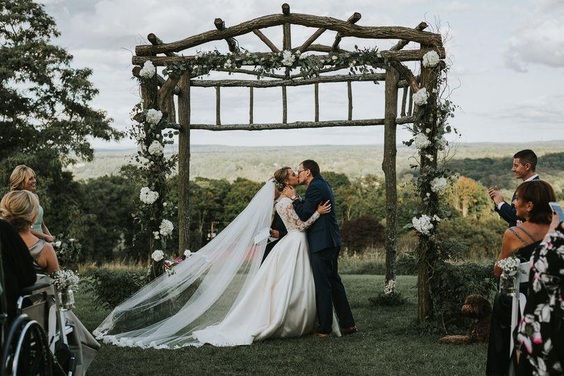 red maple vineyard wedding 52 51 78651