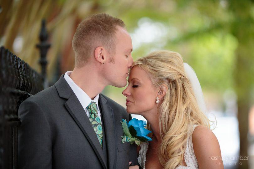20140419duty wedding charleston0374
