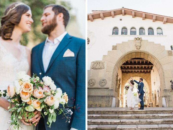 Tmx 1479183146728 Grace Kathryn Photography029 Santa Barbara, CA wedding photography