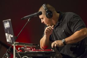 DJ Elements
