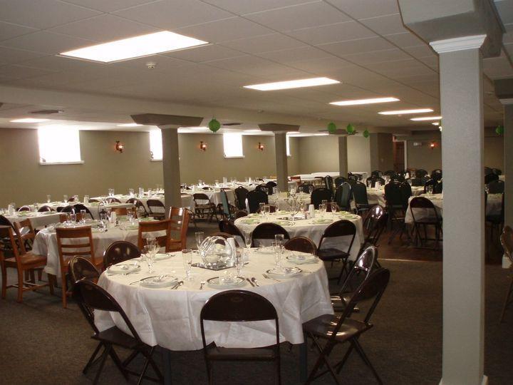 Tmx 1358286887025 P1141045 Beaver Dam wedding venue