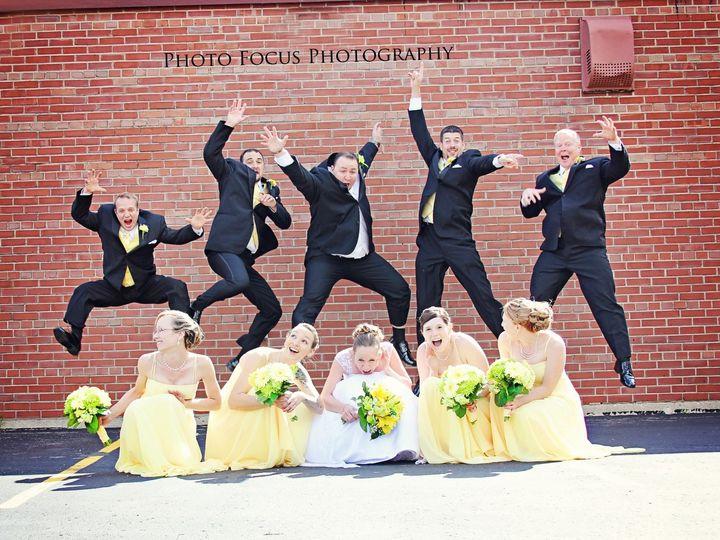 Tmx 1370034256431 919439561748740531395752830088o Beaver Dam wedding venue