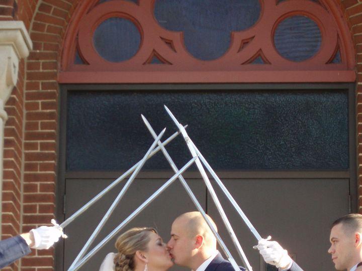 Tmx 1370034305627 P4231118 Beaver Dam wedding venue