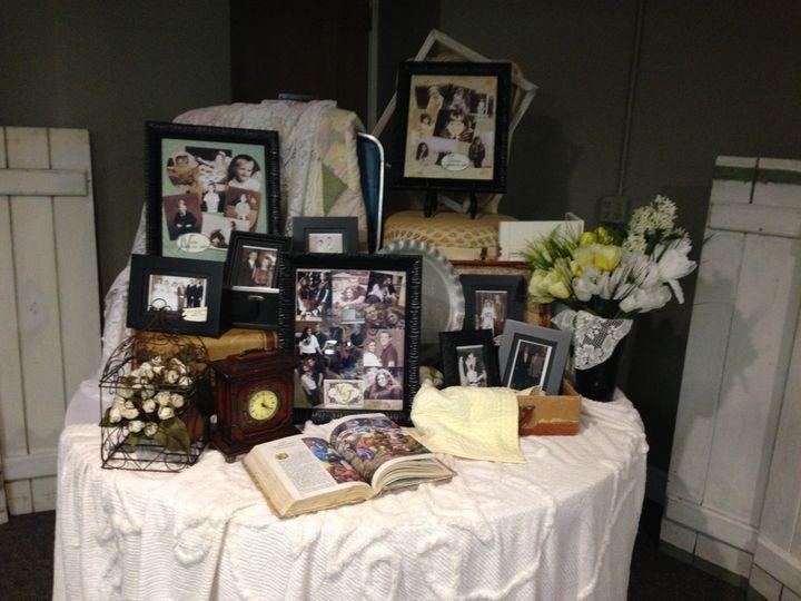 Tmx 1396890923514 Img046 Beaver Dam wedding venue