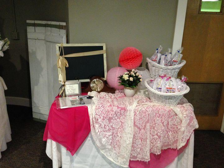 Tmx 1396891084419 Img047 Beaver Dam wedding venue